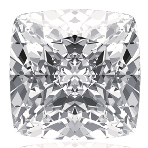 cushion_cut.jpg